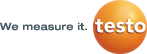 Logo_Claim_22mm_EN_logo