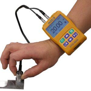 Ультразвуковой толщиномер CTS 30A