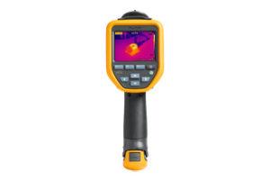 Инфракрасные термометры Fluke 62 MAX, 62 MAX+
