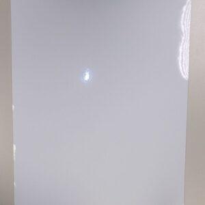 Пленки чистящие 43х35 см (предназначена для проявочной техники)