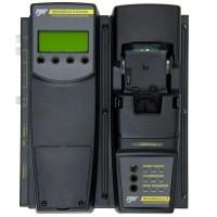 Автоматическая док-станция MicroDock II