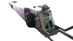 Рентгеновский кроулер XRC-219