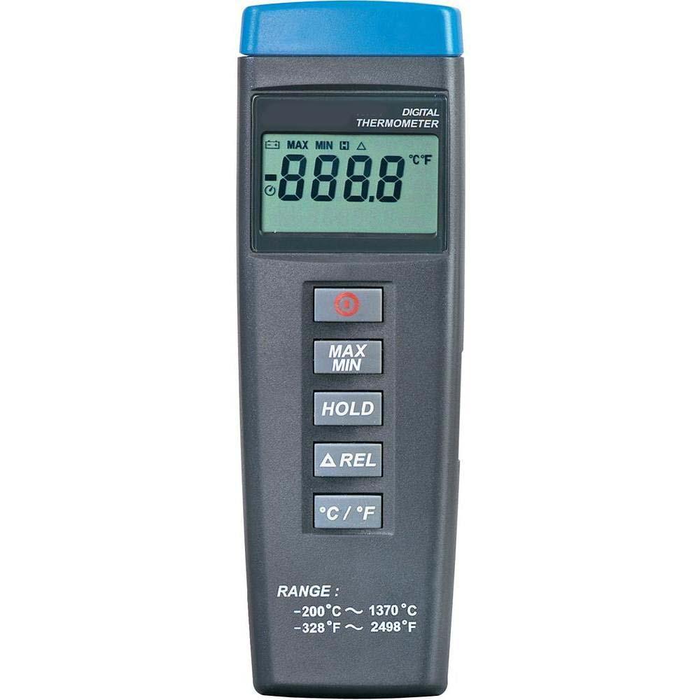 Цифровой термометр ТТ 1150