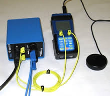 Многомерный измерительный прибор MiniLog 2 (Минилог 2) (с механическим и электронным реле)
