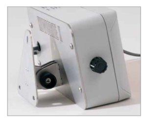 KOWOWET X 230 негатоскоп для просмотра мокрых пленок
