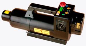 Моноскан 3 импульсный рентгеновский аппарат (XRS-3)