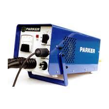 Портативный магнитный дефектоскоп DA-1500