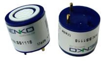 Сенсор на О2 для газоанализаторов SENKO