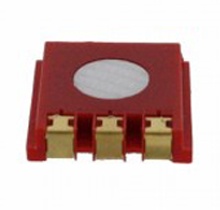 Сенсор SR-H-MC на CO для газоанализаторов моделей GasAlert