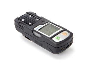 Portable Odor Sensors