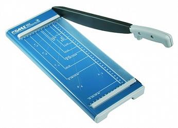 сабельный резак для бумаги