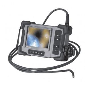 Управляемый видеоэндоскоп Jpobe LP