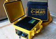 s-scan