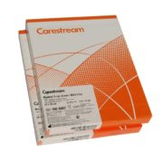 carestream_mxg_72